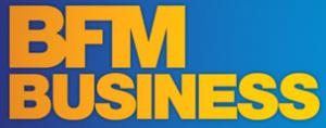 20111219112411!BFM_Business_logo_2010