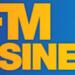 Mon Intervention sur BFM Business – Campagne Eléctorale Présidentielle 2014 -5/5