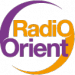Radio Orient : Emission «Sans Transition»